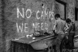 No Camps We Need